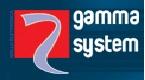 Gamma Logo-large