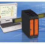 Safemaster Pro